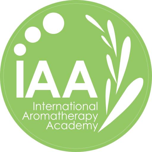 IAA国際アロマテラピー学院